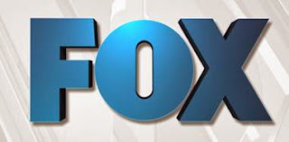 Fox's 2019-20 FAll Primetime Schedule