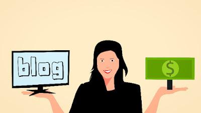 गूगल से पैसे कैसे कमाए | 3 आसान तरीके गूगल से घर बैठे पैसे कमाने के पूरी जानकारी हिंदी में