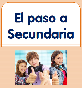 https://familiaycole.com/wp-content/uploads/2014/06/22-folleto-paso-secundaria.pdf