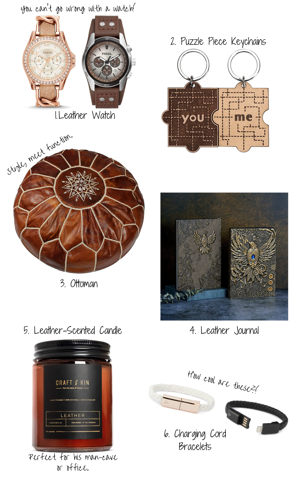9th-wedding-anniversary-leather-gift-ideas