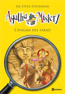 http://www.lagaleraeditorial.com/ca/agatha-mistery-1-lenigma-del-farao-978-84-246-3638-8#.W5trIdLhCM8