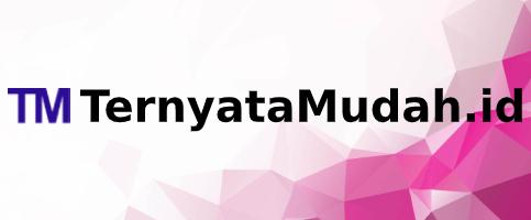 Mediaachmad Partner Ternyatamudah.id