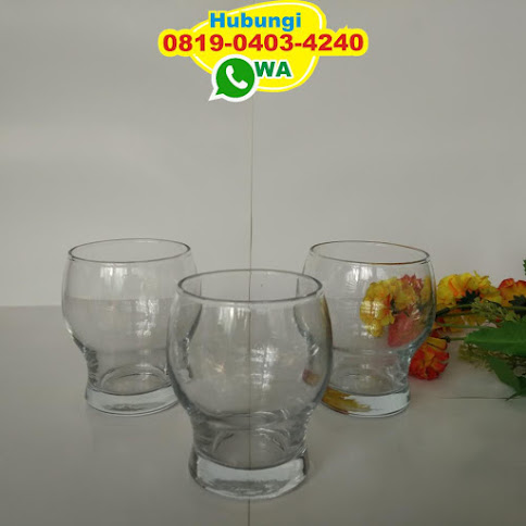 beli gelas unik 55064