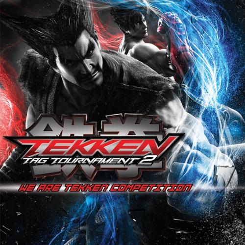 Tekken Tag Tournament 2 PC Game Free Download | Fresh ...