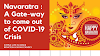 Navaratri Puja: With reference to Planetary Position as on 7/10/2021