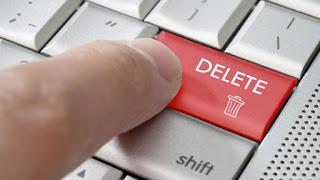 Cómo gestionar la reputación digital de una empresa