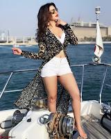 Shama Sikandar Bikini Vacation Pics ~  Exclusive 009.jpg