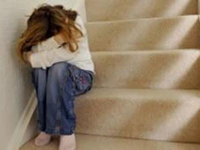 Síndrome de Estrés Post-traumático: las consecuencias mentales de un evento traumático.