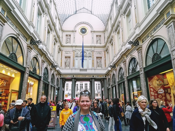 Bruxelles-am-fost-acolo