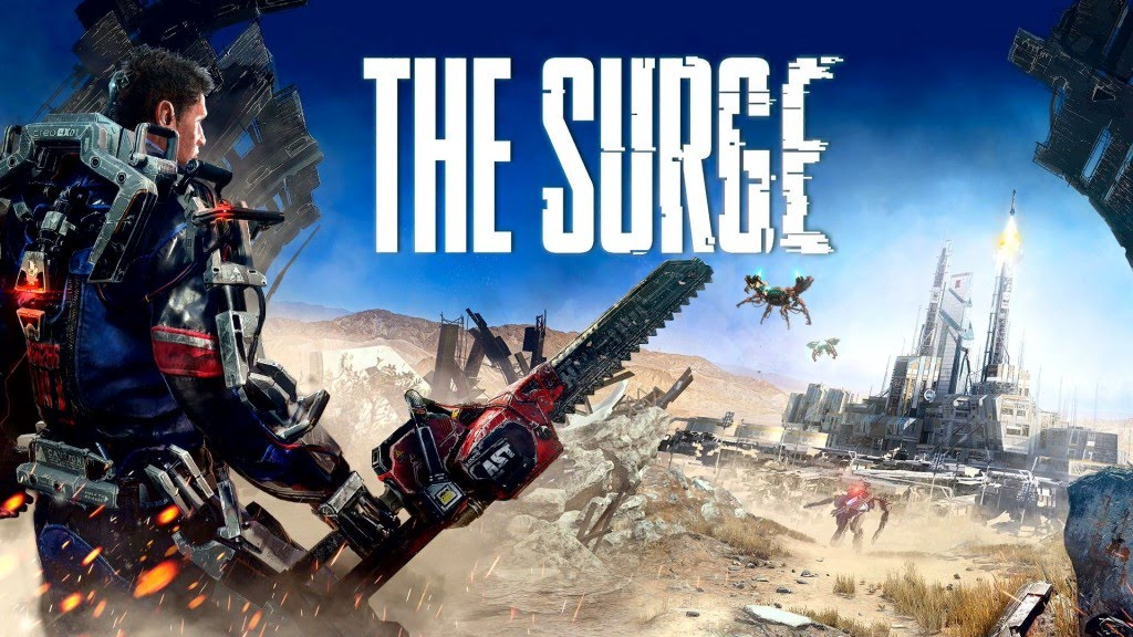 the-surge-augmented-edition