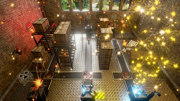 mr-booms-firework-factory-pc-screenshot-www.ovagames.com-5