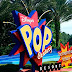 Hospede-se no Disney's Pop Century Resort