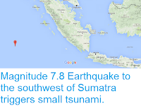 http://sciencythoughts.blogspot.co.uk/2016/03/magnitude-78-earthquake-to-southwest-of.html