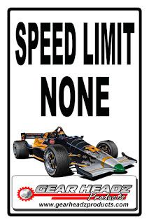 http://gearheadzproducts.com/GearHeadzProductsNoSpeedLimitSign.aspx
