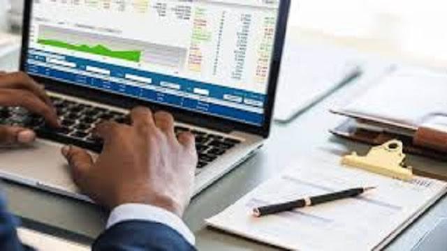 Cara Membuat Laporan bisnis yang baik