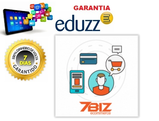 http://bit.ly/plataformadeecommerce7biz