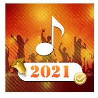 Best Free Ringtones 2021 For Android