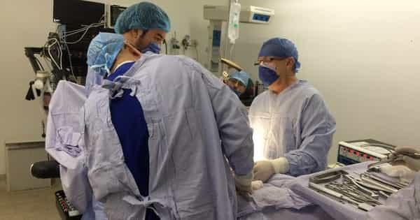 उत्तराखंड में डॉक्टरों की भर्ती प्रक्रिया हुई शुरू 512 पद आरक्षित श्रेणी के