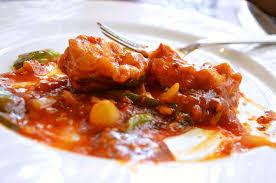 chilli chicken gravy | Kj recipe