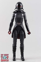 Star Wars Black Series Second Sister Inquisitor 11