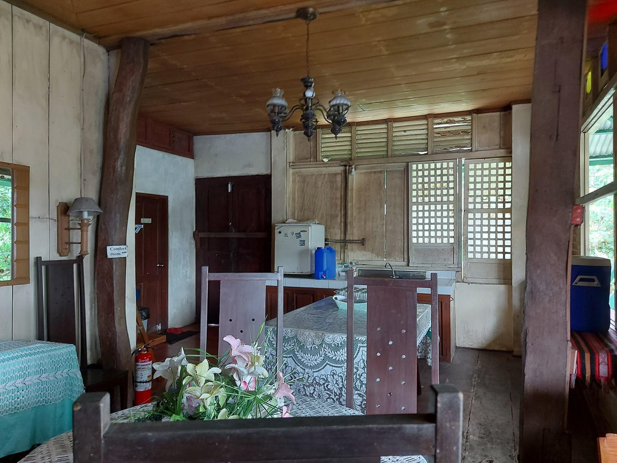 casa feliz juban sorsogon province