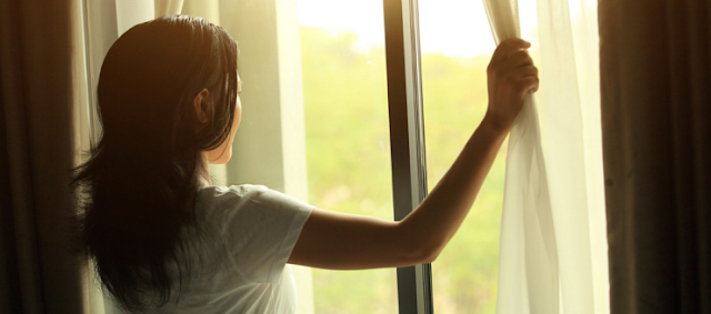 Hidup yang Lebih Baik di Awali Dengan 5 Kebiasaan Baik di Pagi Hari