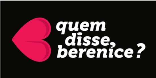 Lançamento Quem Disse Berenice 2014