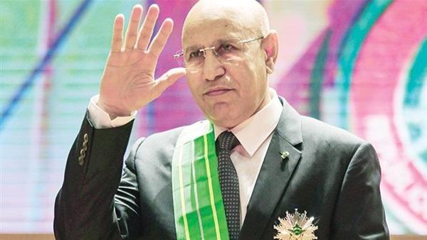 ⭕ ورد الآن | موريتانيا تفرض إجراءات تقييدية على وصول المنتجات المغربية القادمة عبر ثغرة الگرگرات غير الشرعية.