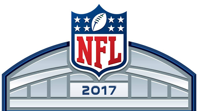 FÚTBOL AMERICANO - NFL Regular Season 2017