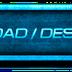 ROM Universal (híbrido) HoneyCombMOD Uberoid para WM8650