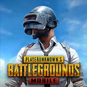 تحميل لعبة PUBG MOBILE - فريق الأحلام للأيفون والأندرويد APK
