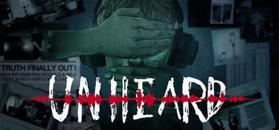 unheard-pc-cover-www.ovagames.com