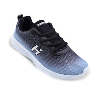 HOMYPED POPPY Sepatu Sneaker Wanita