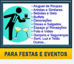 https://comerciodeiguaracy.blogspot.com/search/label/PARA%20FESTAS%20E%20EVENTOS?&max-results=500