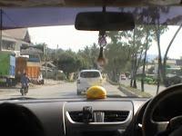 4 tips mempersiapkan mobil untuk perjalanan jauh saat mudik lebaran 2015, Agung Ngurah Car