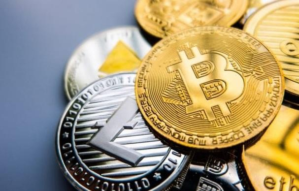 Awal Mula Kehadiran Mata Uang Cryptocurrencies