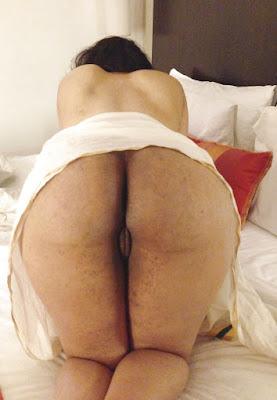 Big Xxx Hot Ass Mallu Desi Bhabhi