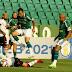 Vitória perde para o Goiás, e se aproxima da Série C