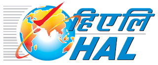 Hindustan Aeronautics Limited, HAL, Management Trainee, Design Trainee, Trainee, Graduation, Karnataka, freejobalert, Sarkari Naukri, Latest Jobs, hal logo
