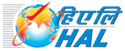 Hindustan Aeronautics Limited, HAL, freejobalert, Sarkari Naukri, HAL Answer Key, Answer Key, hal logo