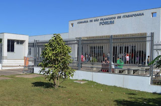 http://vnoticia.com.br/noticia/2721-prefeitura-de-sfi-nos-ultimos-preparativos-para-audiencia-publica-pela-permanencia-da-comarca