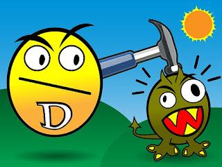 Why Do Kids Need Vitamin D