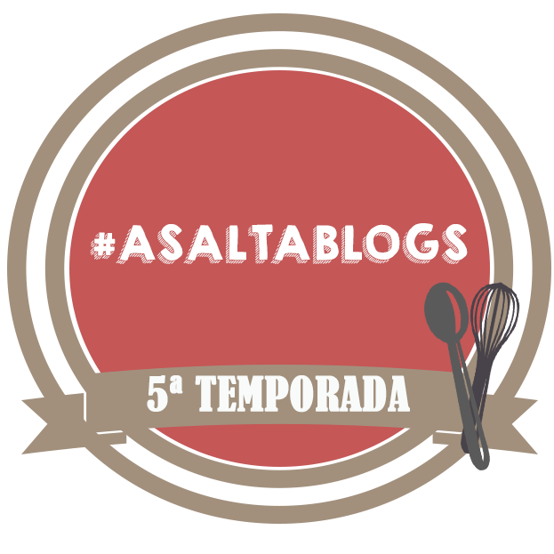Reto: Asalta Blogs (5ta Temporada)