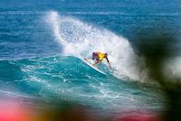 57 Jadson Andre Hawaiian Pro 2016 foto WSL tony heff
