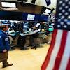 Senat Ajukan Serangkaian Hukuman Untuk China Lalu Tendang Negara Itu Dari Bursa Saham AS