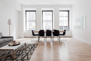 SEVEN TIPS ON HOW TO STYLISH COMBINE OLD AND NEW FURNITURE