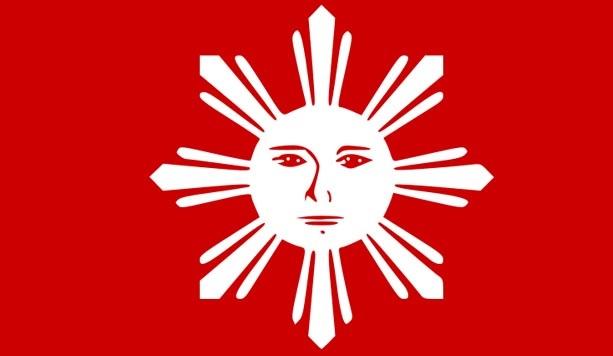 Katipunan e Filipineve