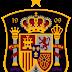 KIT Tây Ban Nha DLS