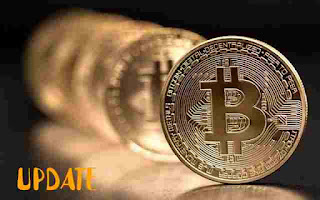 Bitcoin money could be a cryptocurrency created in August 2017, from a fork of Bitcoin.1 Bitcoin money exaggerated the dimensions of blocks, permitting additional transactions to be processed and up quantifiability.