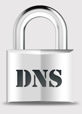 Résoudre la lenteur de DnsCrypt